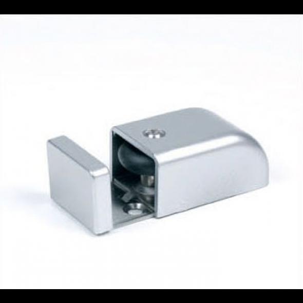 Slider Kanon Glass PRO - 3 item
