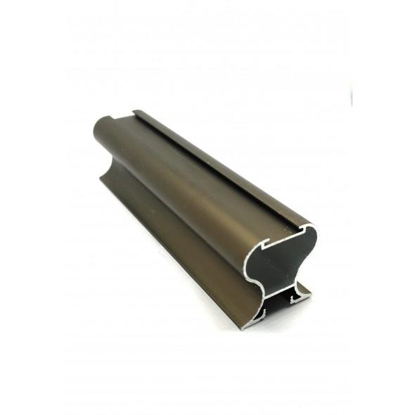 Handle Solar II BIS - Bronze  -  2.7m