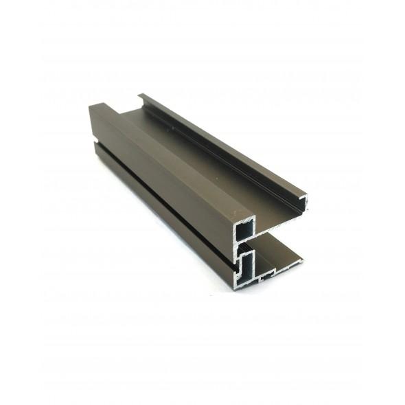 Handle NOVA - Bronze - 2.7m