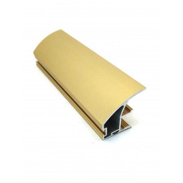 Handle Solar I - Gold -2.7m