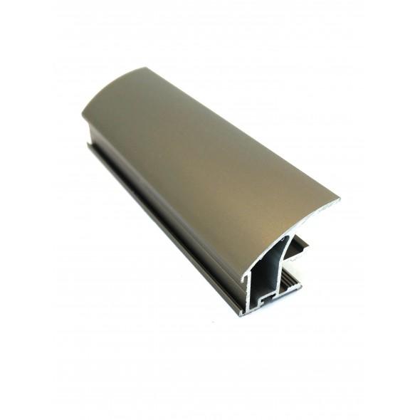 Handle Solar I - Bronze - 2.7m