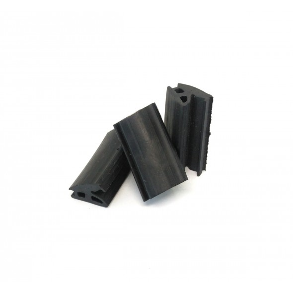 Wedge Glass Packer SuperDuo/Nova - 1 Bag 50 pcs