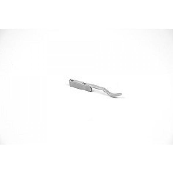 Positioner Mini (for B400) - 1 item