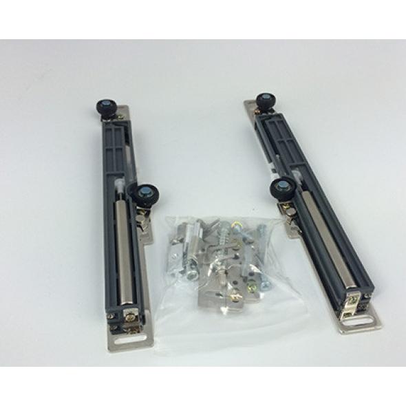 Soft Close Mechanism - 1 pair