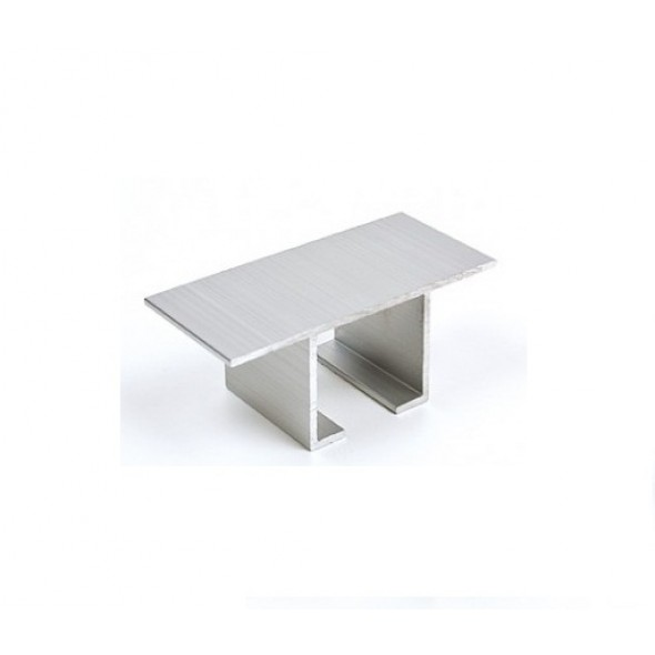 Ceiling shank for top track Kanon/Kanon Fold/Kanon Glass -  1 item