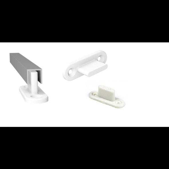 Slider Kanon/Forma -  1 item