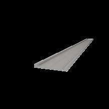 Bottom track Micro -  1m