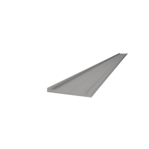 Bottom track Micro -  2m